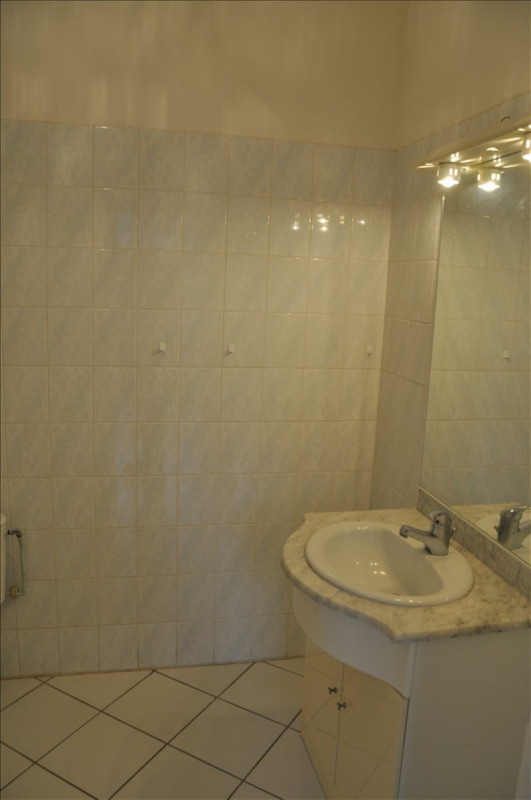 Vente appartement Soissons 60000€ - Photo 5