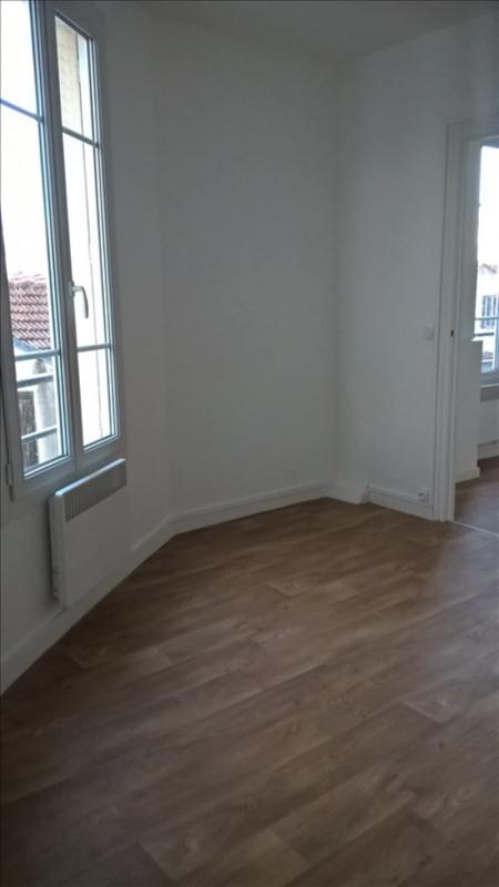 Vente appartement Le perreux sur marne 155000€ - Photo 3