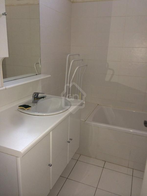 Location appartement Beaucaire 685€ CC - Photo 4