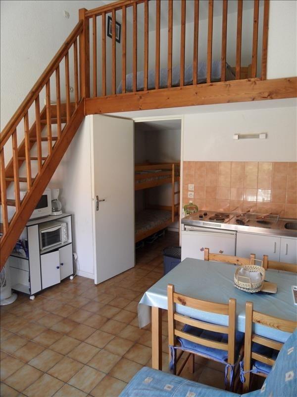 Vente maison / villa Port leucate 66000€ - Photo 3