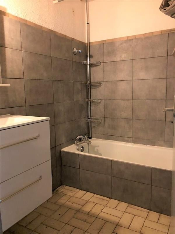 Vente appartement Montpellier 91 500€ - Photo 5