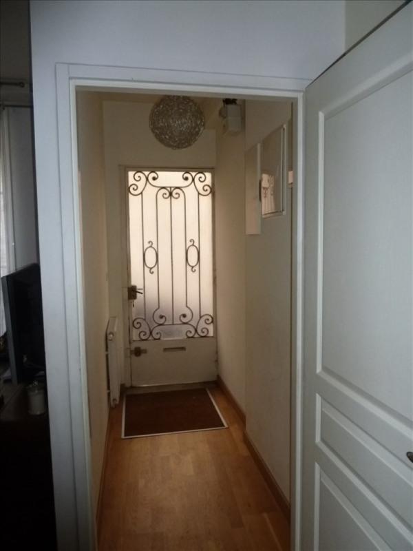 Sale house / villa Bordeaux 346500€ - Picture 1