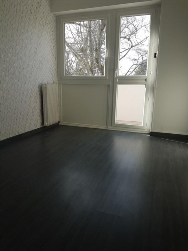 Vente appartement Saint herblain 129000€ - Photo 5