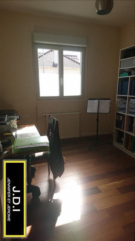 Sale house / villa Montmagny 269900€ - Picture 9