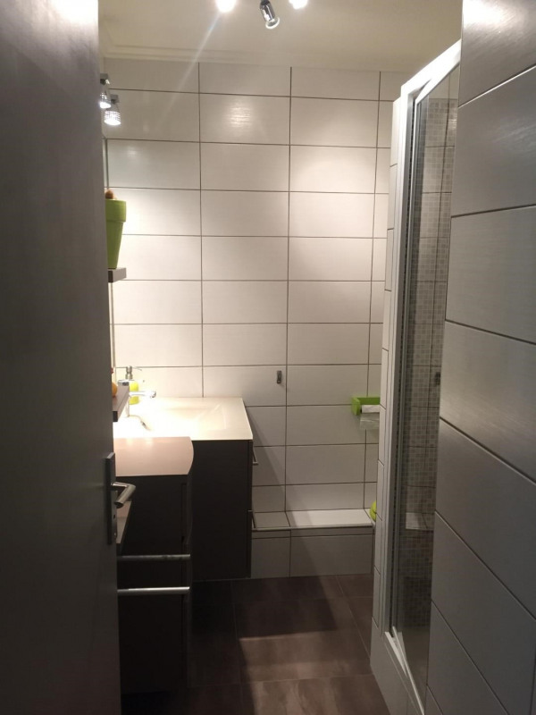 Vente appartement Nice 118 000€ - Photo 5
