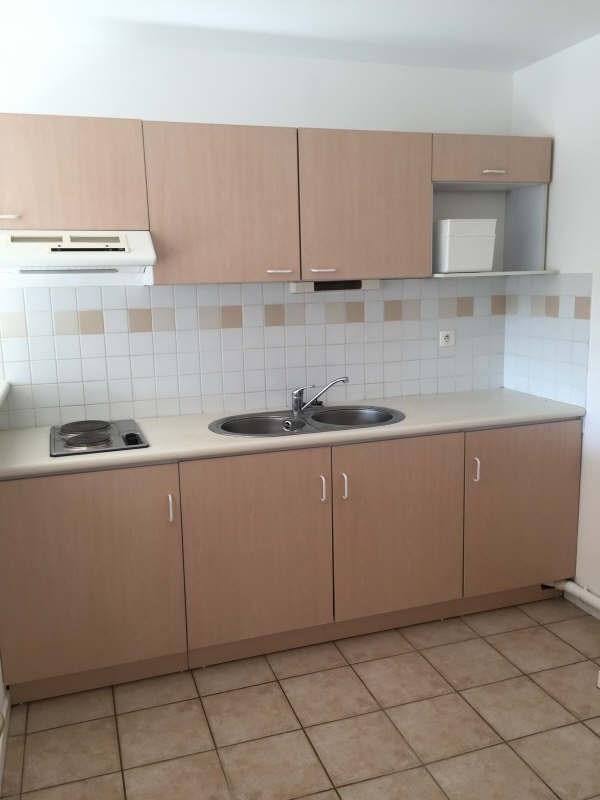 Location appartement Toulouse 771€ CC - Photo 6