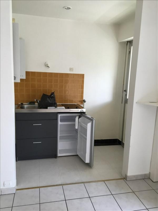 Location appartement Le pecq 754€ CC - Photo 4