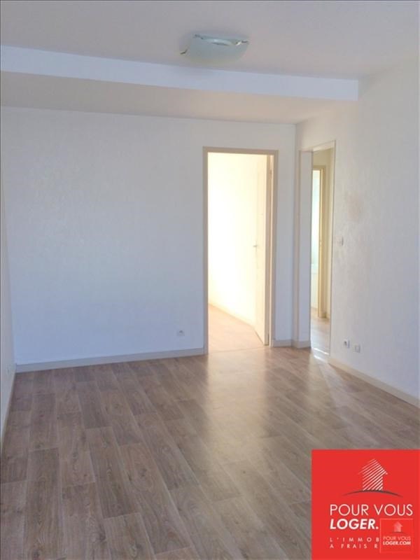 Location appartement Boulogne sur mer 410€ CC - Photo 4