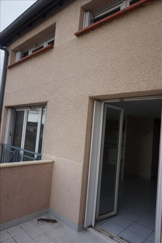 Alquiler  apartamento Toulouse 787€ CC - Fotografía 5