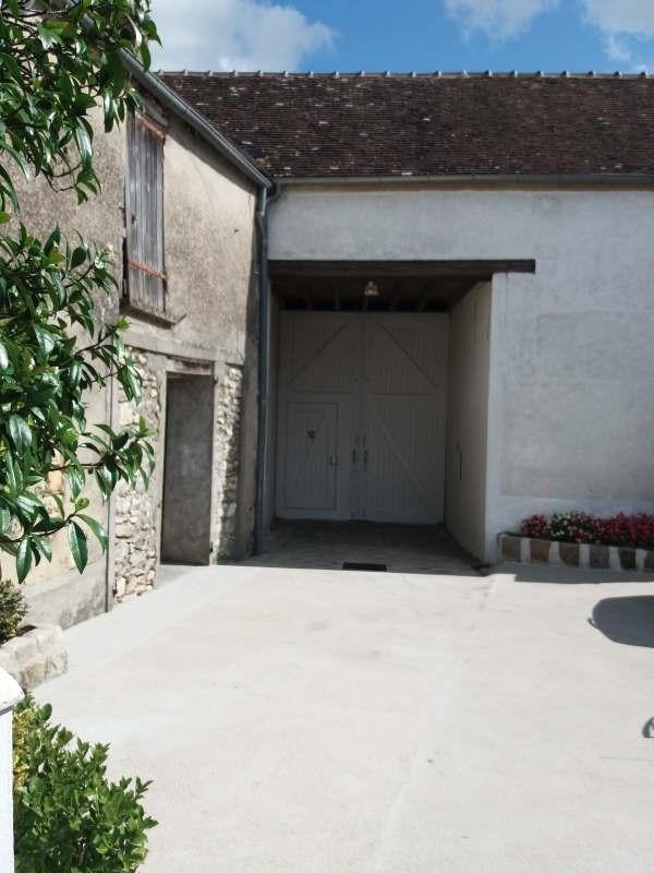 Vente maison / villa La chapelle la reine 340000€ - Photo 7