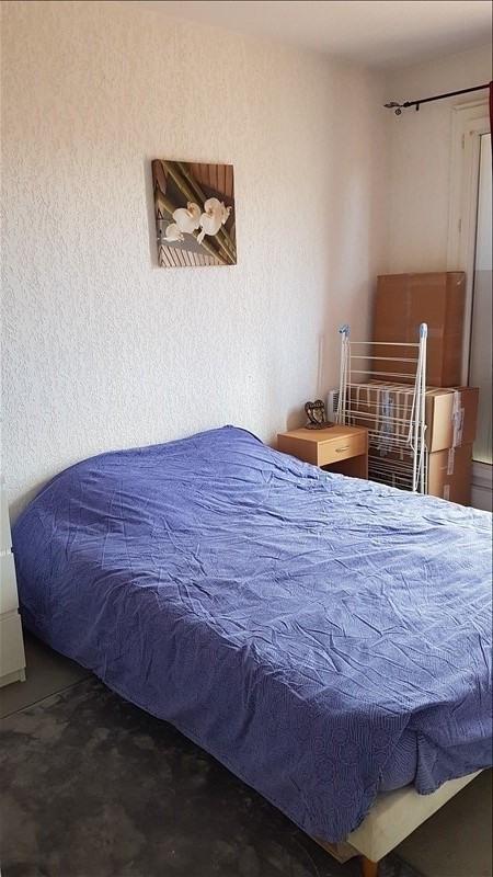 Location appartement Salon de provence 495€ CC - Photo 4