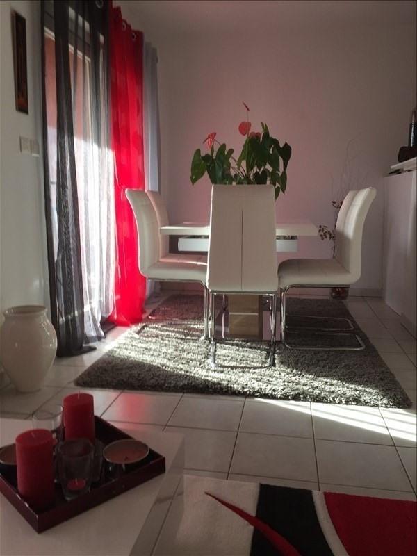 Location appartement Aix en provence 1065€ CC - Photo 2