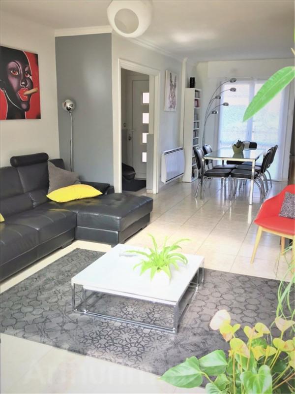 Sale house / villa Draveil 369000€ - Picture 5