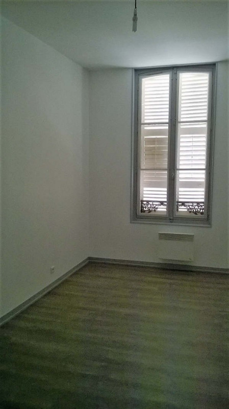Investment property building Limoges 840000€ - Picture 8