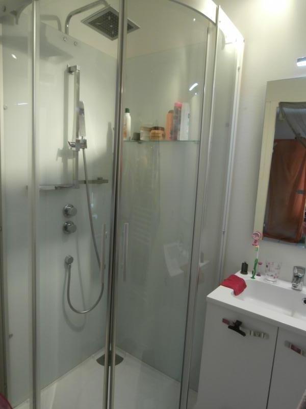 Vente appartement Castres 106000€ - Photo 6