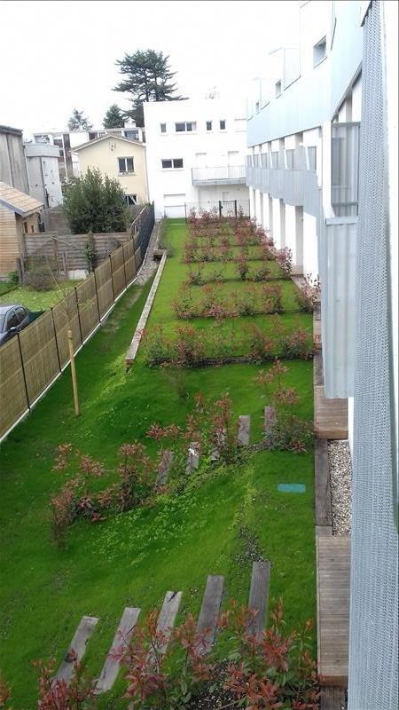 Location appartement Villenave d ornon 583€ CC - Photo 1