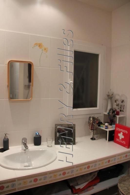 Vente maison / villa Samatan 346000€ - Photo 9