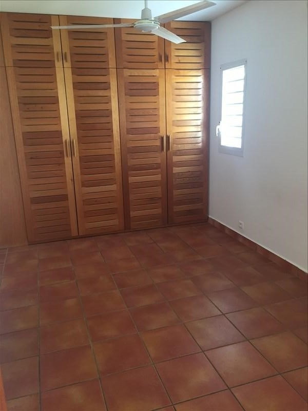 Sale apartment St francois 198 000€ - Picture 9