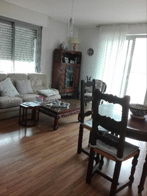 Rental apartment Royan 720€ CC - Picture 2