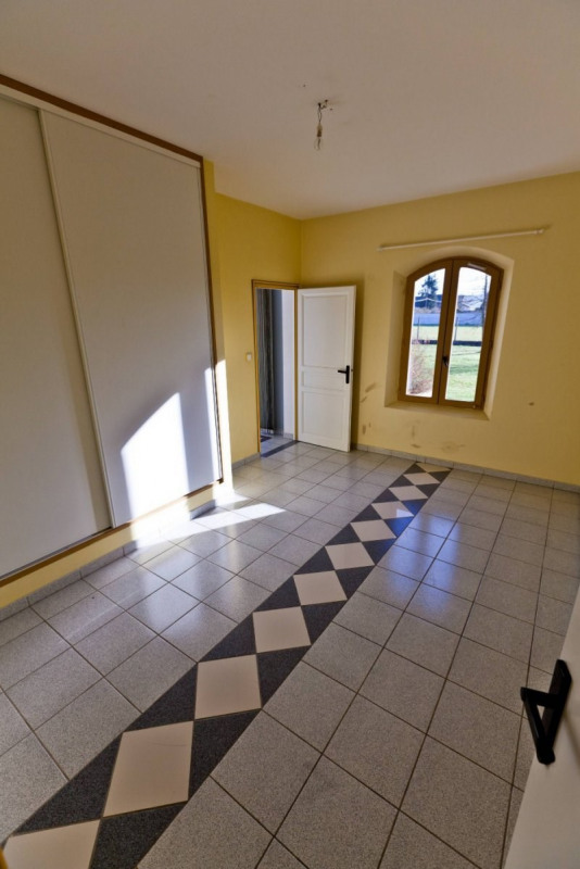 Rental house / villa Ossun 900€ CC - Picture 3