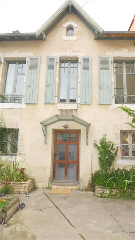 Location maison / villa Pau 1350€ CC - Photo 2