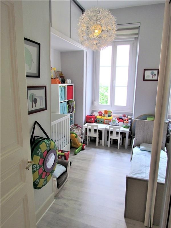 Vente appartement Strasbourg 418 700€ - Photo 5