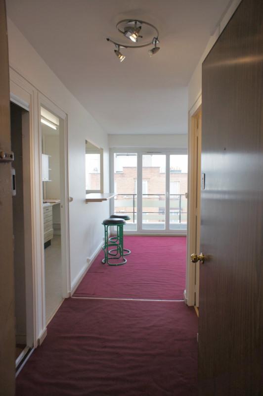 Location appartement Paris 14ème 1084€ CC - Photo 1