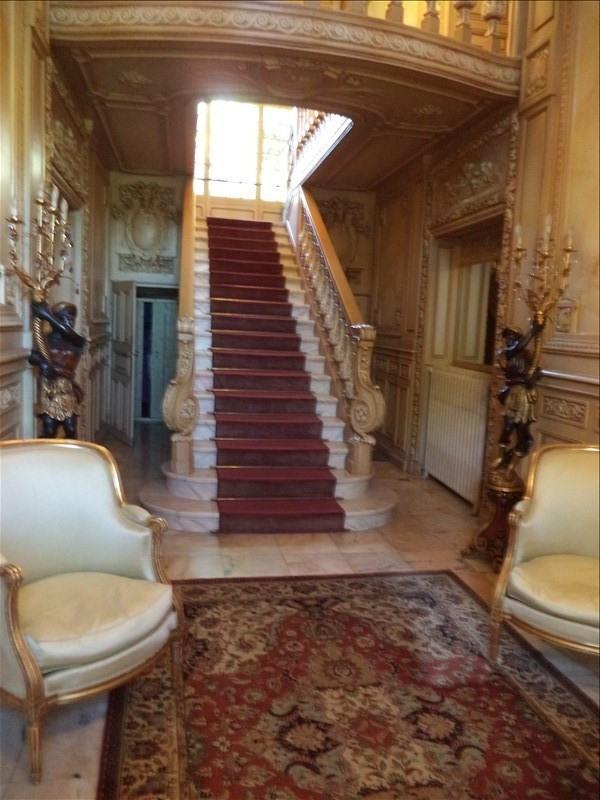Verkauf schloss Pilat 520000€ - Fotografie 1