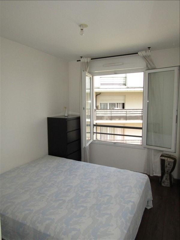 Rental apartment Deuil la barre 795€ CC - Picture 5