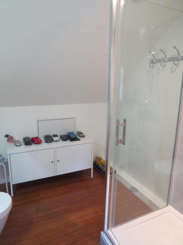 Deluxe sale house / villa Maisons-laffitte 1590000€ - Picture 24