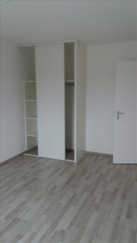 Location appartement Carquefou 670€ CC - Photo 5
