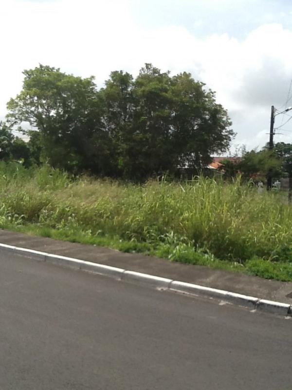 Vente terrain Goyave 100000€ - Photo 2