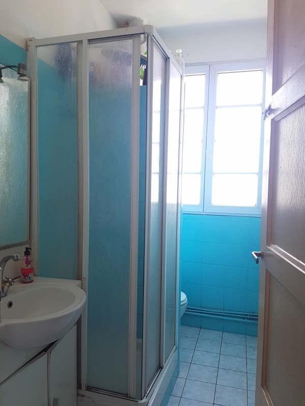 Vente appartement Noisy le sec 145000€ - Photo 5