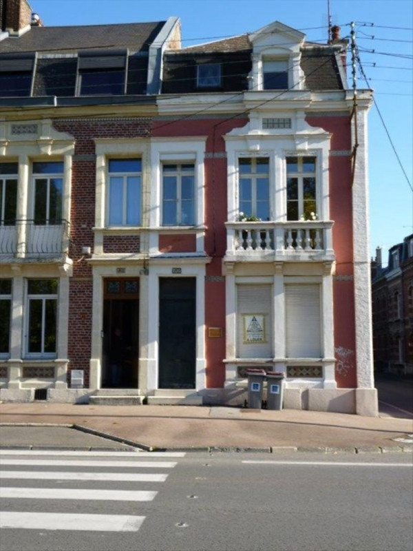 Vente appartement St quentin 159 500€ - Photo 1