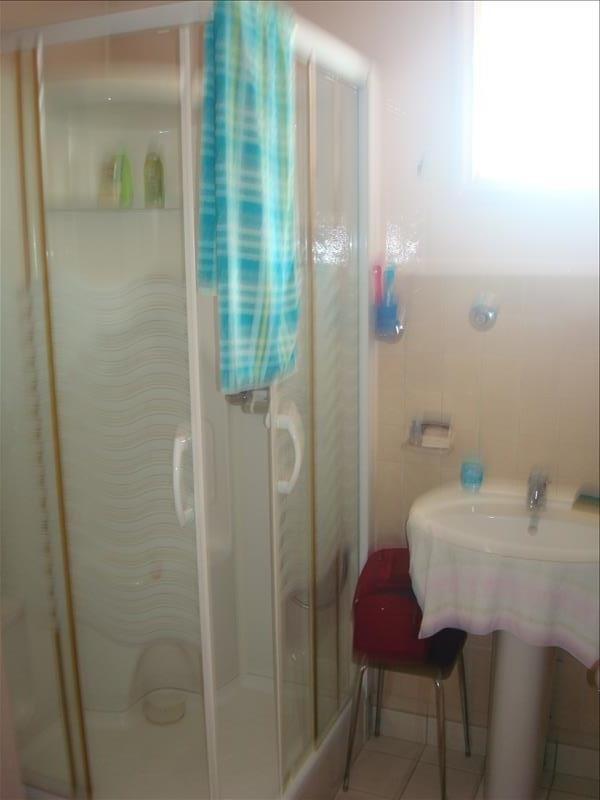 Vente maison / villa Imphy 68000€ - Photo 5