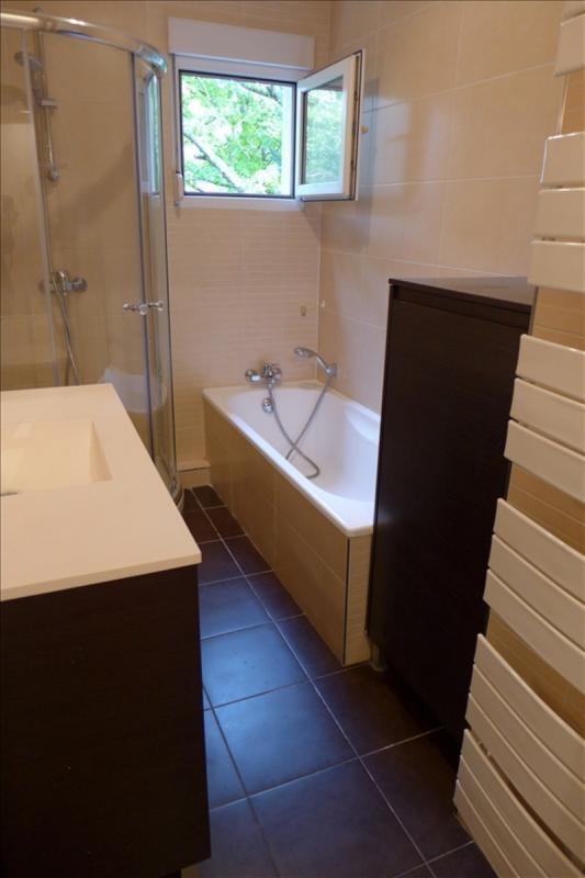Rental apartment Garches 1855€ CC - Picture 8