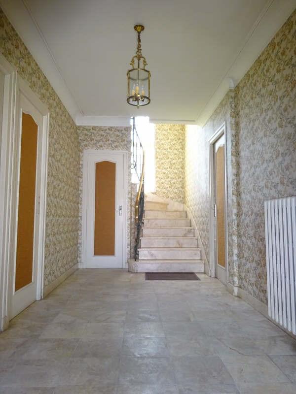 Sale house / villa Brest 159800€ - Picture 3