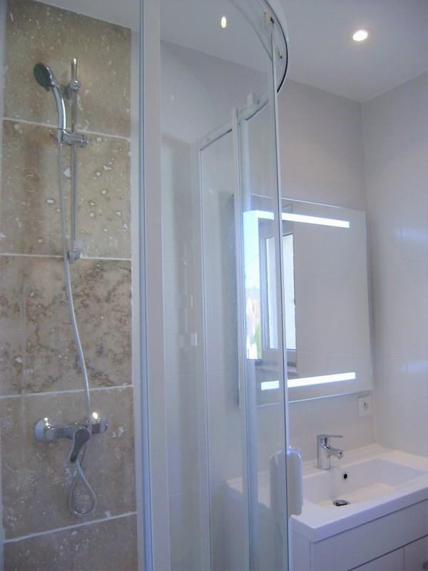 Rental apartment Craponne 690€ CC - Picture 7