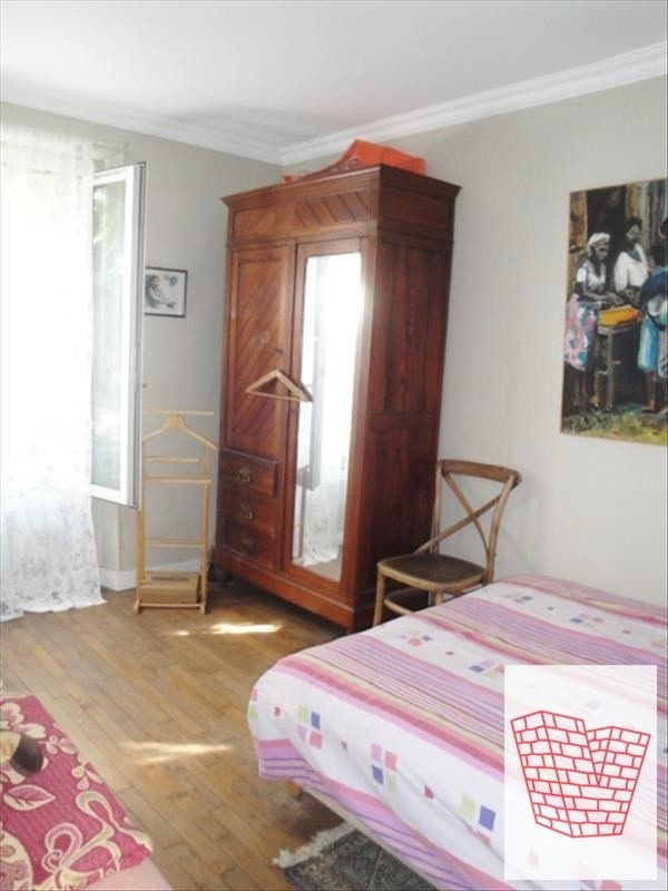 Deluxe sale house / villa Colombes 1045000€ - Picture 8