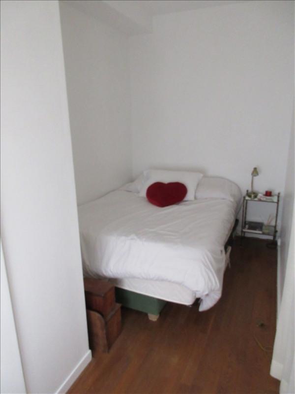 Vente appartement Paris 11ème 320000€ - Photo 8