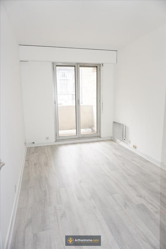 Vente appartement Eaubonne 305000€ - Photo 5