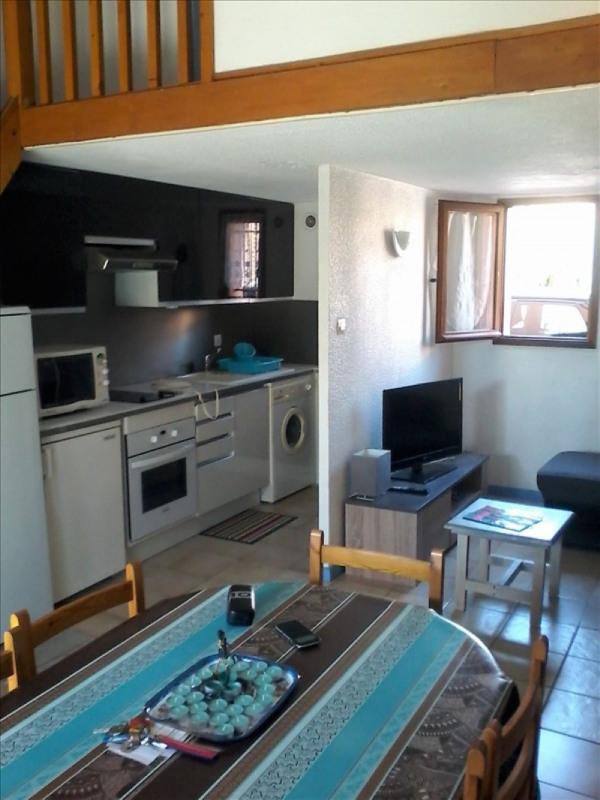 Vente maison / villa St cyprien 153000€ - Photo 3