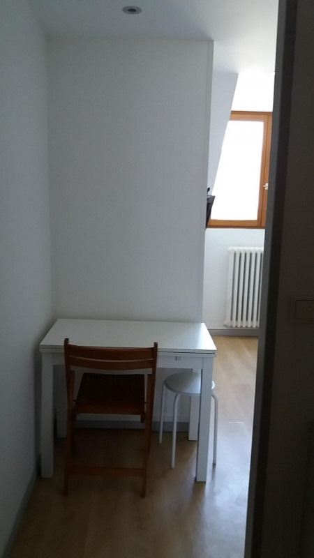 Location appartement Chambéry 330€ CC - Photo 4