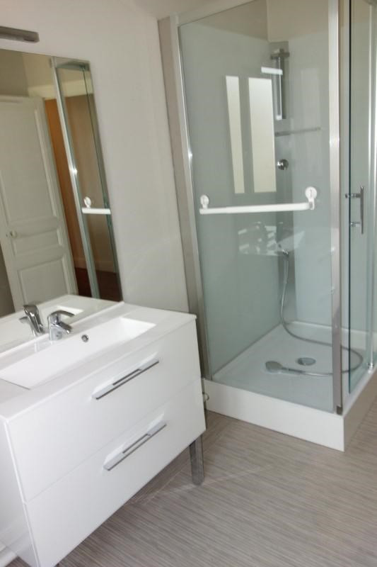 Location appartement Roanne 704€ CC - Photo 5