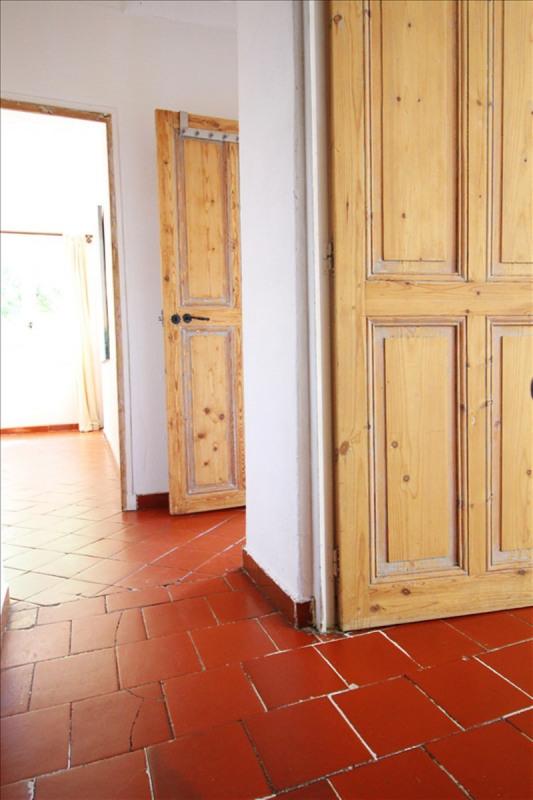Revenda residencial de prestígio casa Montfavet 749990€ - Fotografia 2