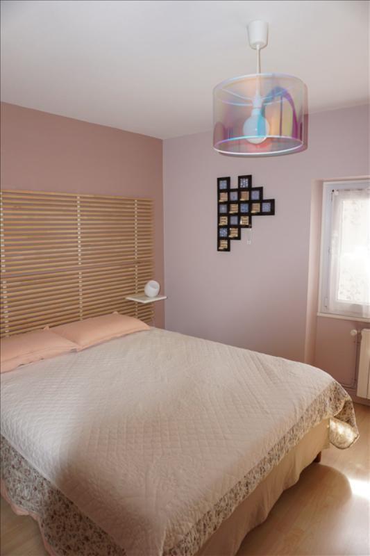 Sale house / villa St andre de cubzac 315000€ - Picture 8