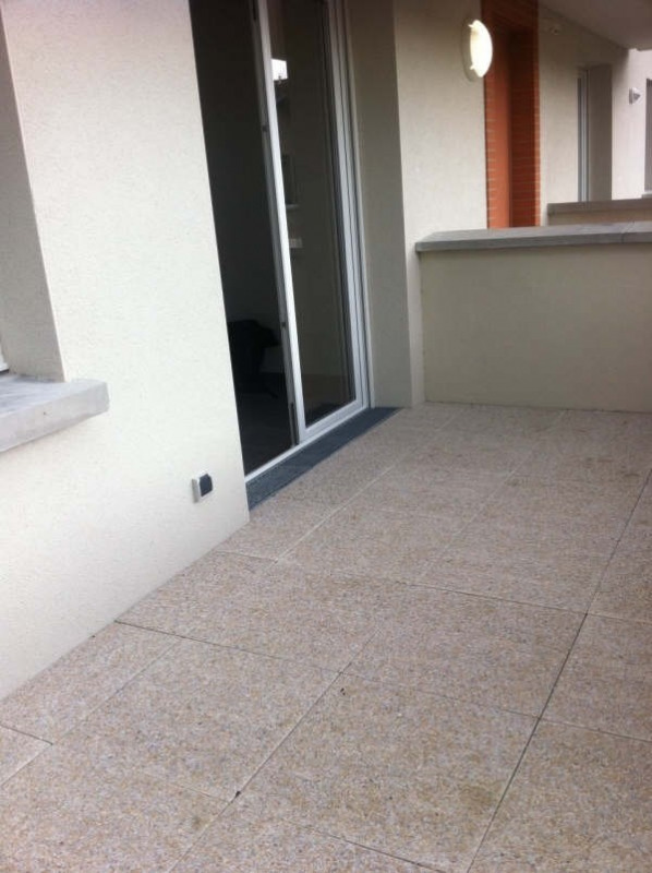 Location appartement Ramonville st agne 466€ CC - Photo 6