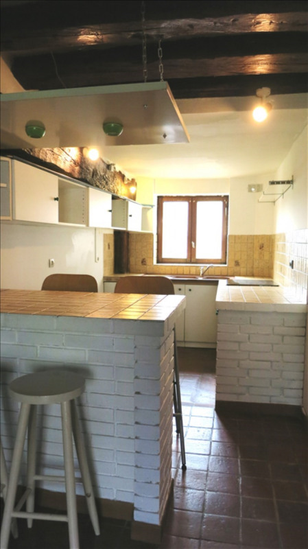 Vente appartement Quincy voisins 147 500€ - Photo 2