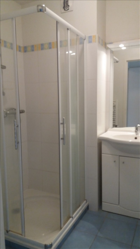 Location appartement Carquefou 500€cc - Photo 6
