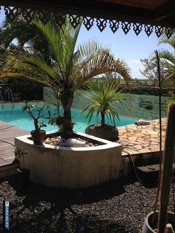 Sale house / villa St andre 450000€ - Picture 7